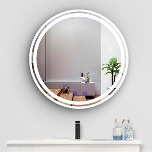 https://secure.img1-fg.wfcdn.com/im/33877848/resize-h310-w310%5Ecompr-r85/8377/83779775/Morman+Modern+%2526+Contemporary+Beveled+Frameless+Lighted+Bathroom/Vanity+Mirror.jpg