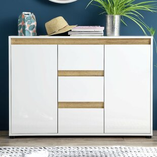 Allegro Sideboard By 17 Stories