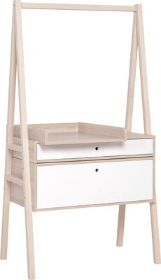 Meble Vox Spot Baby Changing Table & Reviews | Wayfair.co.uk