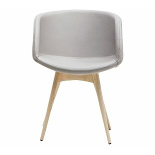 Sonny P LG Upholstered Dining Chair by Midj