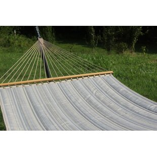 Sunbrella Hammock by Twin Oaks Hammocks Amazing