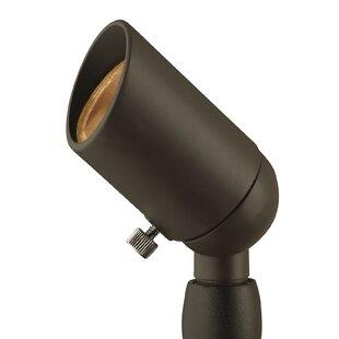 Hinkley Lighting Exterior 1-Light Spot Light