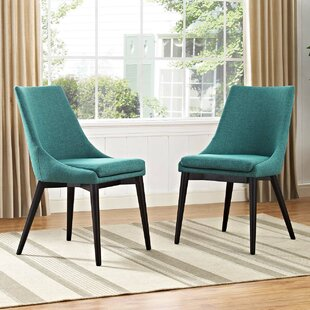 Minton Dining Side Chair (Set of 2)