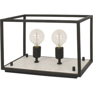 Stamper 11.02 Desk Lamp