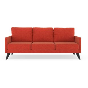 Crocker Sofa