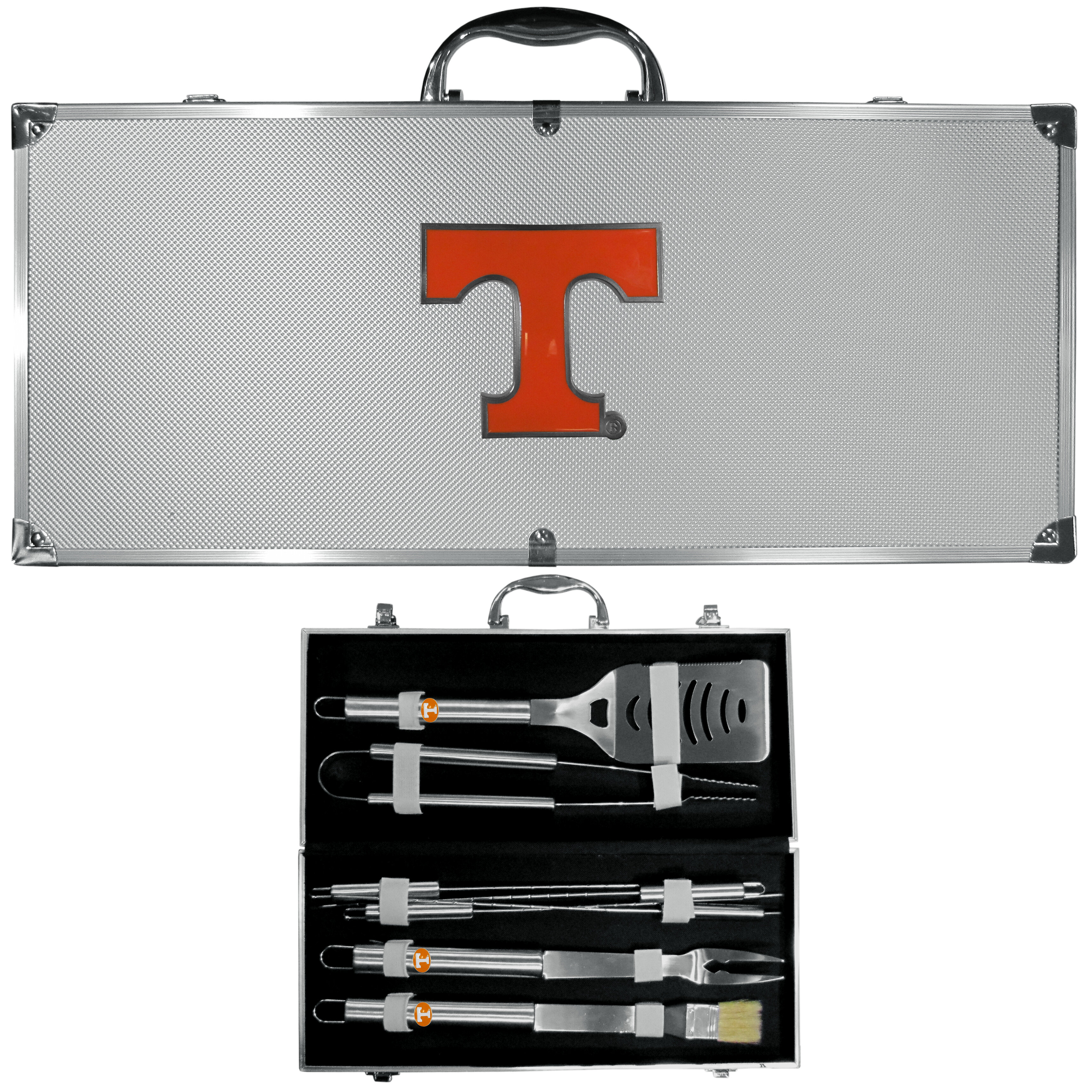 Georgia Bulldogs Spatula Stainless BBQ Grill Tailgate Barbecue Christmas Gift