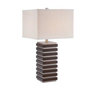 Tobin 27 Table Lamp