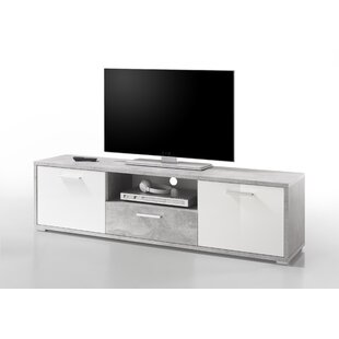 Velez TV Stand For TVs Up To 60