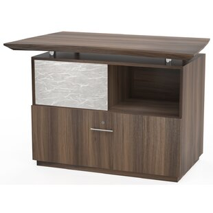 Sterling Storage Cabinet by Ma..