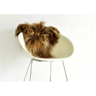 Cheree Dining Chair Cushion