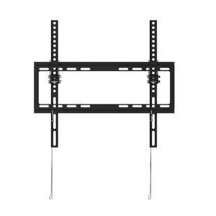 Tilt Wall TV Mount for 32