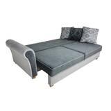 Thibaud Sleeper Sofa by Red Barrel Studio