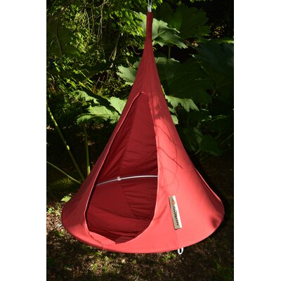 Tyler Camping Hammock by Freeport Park Design