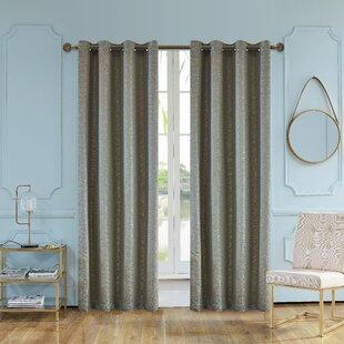 https://secure.img1-fg.wfcdn.com/im/33901225/resize-h310-w310%5Ecompr-r85/6100/61002926/clyda-ikat-room-darkening-grommet-single-curtain-panel-set-of-2.jpg