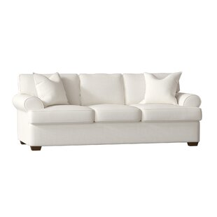 Fabulous Wright Sofa Forskolin Free Trial Chair Design Images Forskolin Free Trialorg