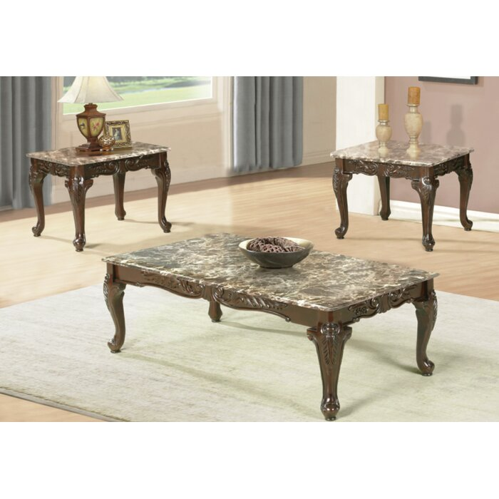Phenomenal Ranee 3 Piece Coffee Table Set Forskolin Free Trial Chair Design Images Forskolin Free Trialorg