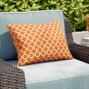 Ashburton Indoor/Outdoor Throw Pillow