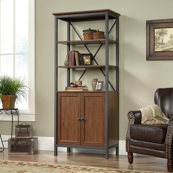 Trent Austin Design Chantrell Standard Bookcase Amp Reviews