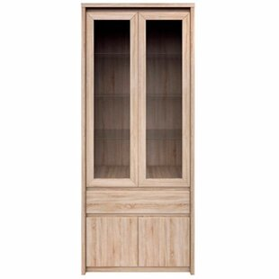 Natur Pur Display Cabinets