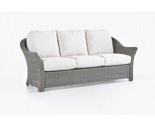 Rosecliff Heights Losh Sofa