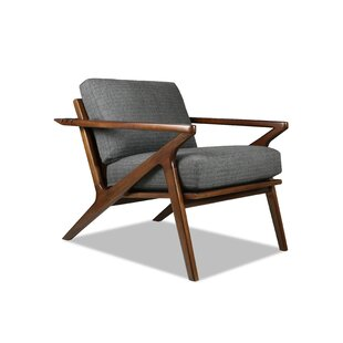 Great Price Samir Armchair By Mistana