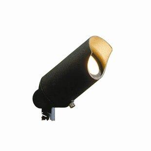Kichler 1-Light Spot Light (Se..