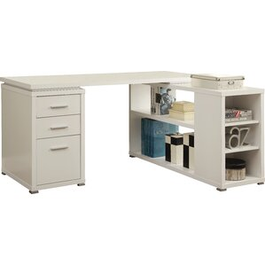 Images Of Desks desks | joss & main