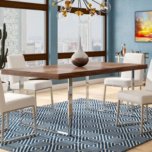 Compare Loudon Dining Table By Brayden Studio