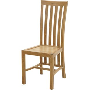Smithmill Stacking Dining Chair By Sol 72 Outdoor