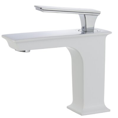 White Bathroom Sink Faucets Sale Up To 65 Off Until