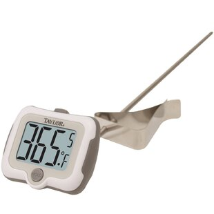 Candy Digital Thermometer