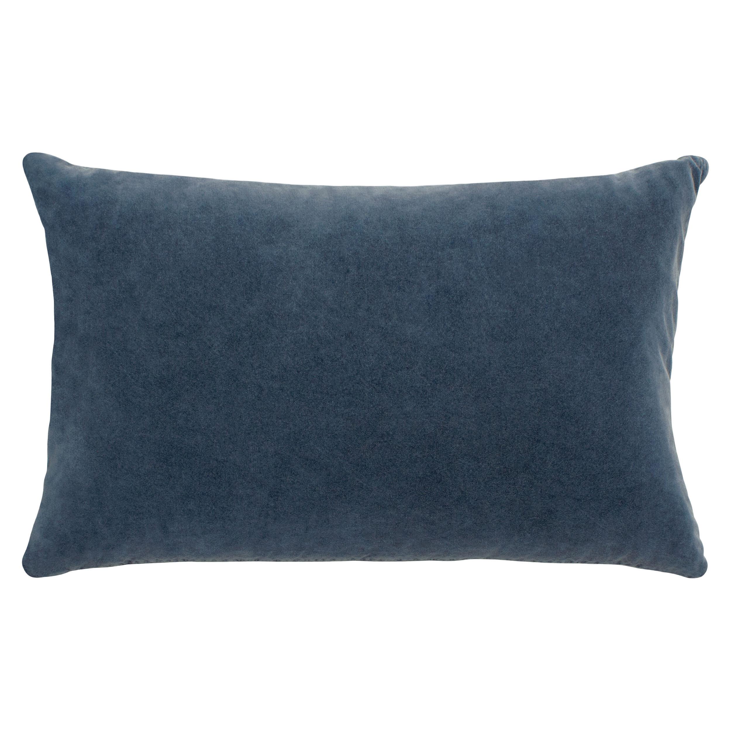 Image of: French Connection Kerensa Decorative Lumbar Pillow Reviews Joss Main