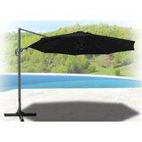 Justin OffsetRoma 11.5 Cantilever Umbrella