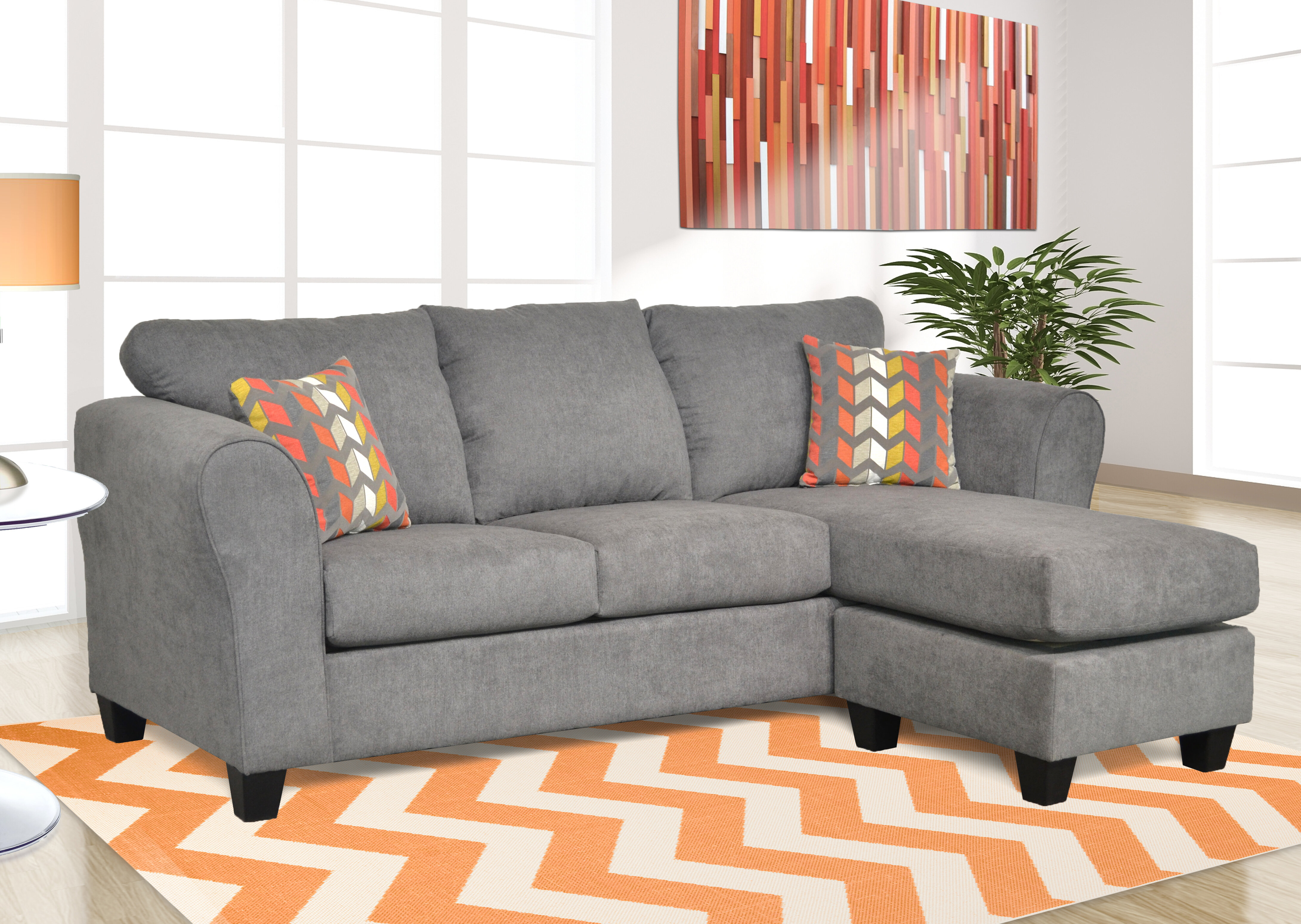 loveseat pdp sleeper main furniture joss serta reviews va richmond upholstery futons cia