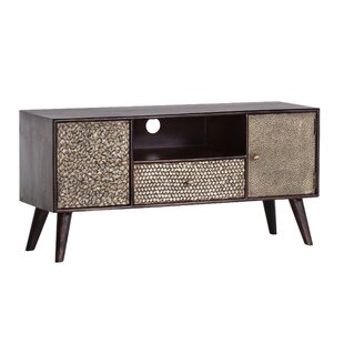 Chamisa TV Stand For TVs Up To 58