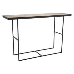 Loon Peak Vesey Console Table