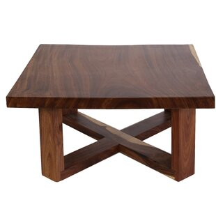 Foundry Select Valeria Coffee Table