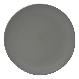 Save  sc 1 st  AllModern & Modern Dinner Plates | AllModern