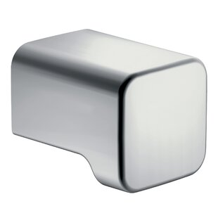 90 Degree Square Novelty Knob
