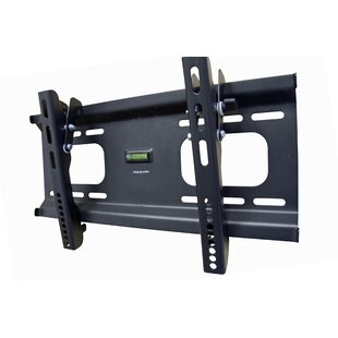 Low Profile Tilt Universal Wall Mount 23