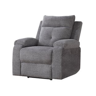 Rolfe Reclining Configurable Living Room Set by Red Barrel Studio
