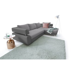 Marchelle Sleeper Sectional