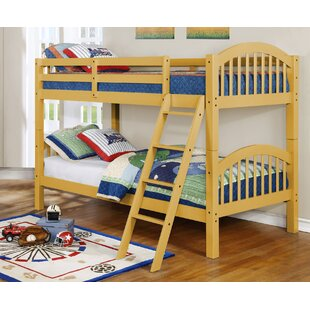 3d31d53993f4 Bunk   Loft Beds You ll Love