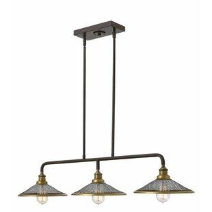 Hinkley Lighting Rigby 3-L..
