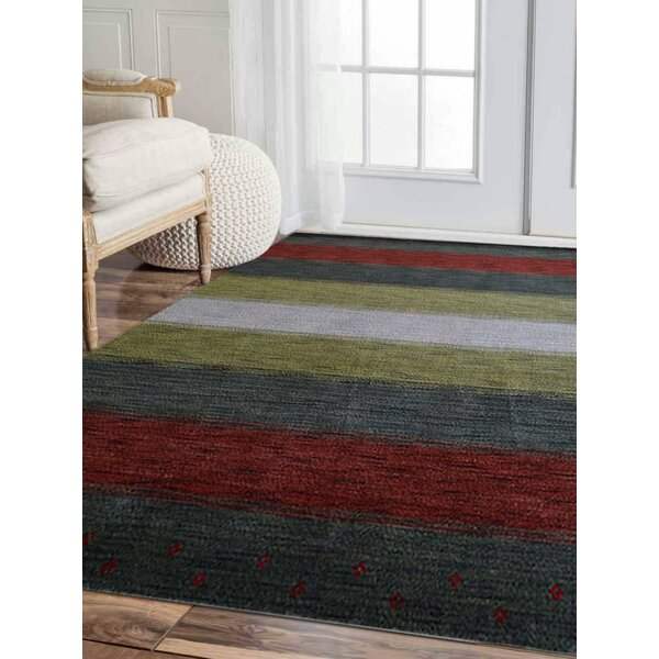 Catherine Rugs Wayfair