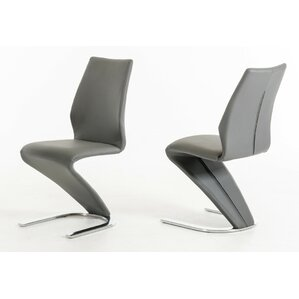 Camron Parson Chair (Set of 2) by Orren E..