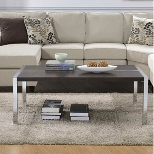 Harward Coffee Table