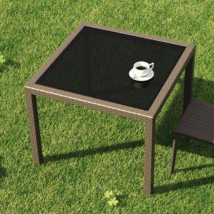 Kesler Dining Table