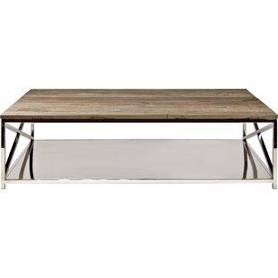 Brownstone Furniture Sonoma Coffee Table