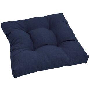 Indoor/Outdoor Patio Chair/Rocker Cushion